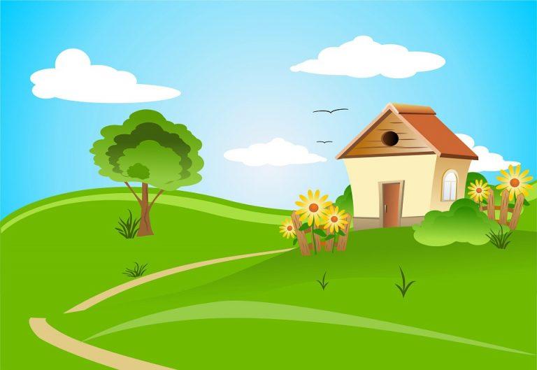 Le marché de l'immobilier dans le Lot et Garonne