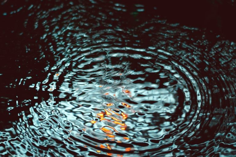 Que faire quand il pleut en Lot et Garonne ?