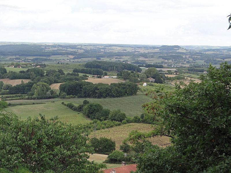 Quels sont les plus beaux villages du Lot et Garonne ?