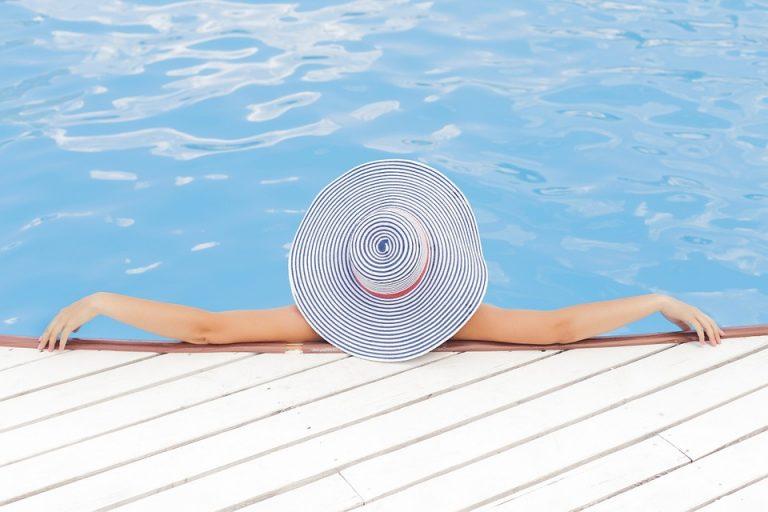 Qui prend les chèques vacances en Lot et Garonne ?