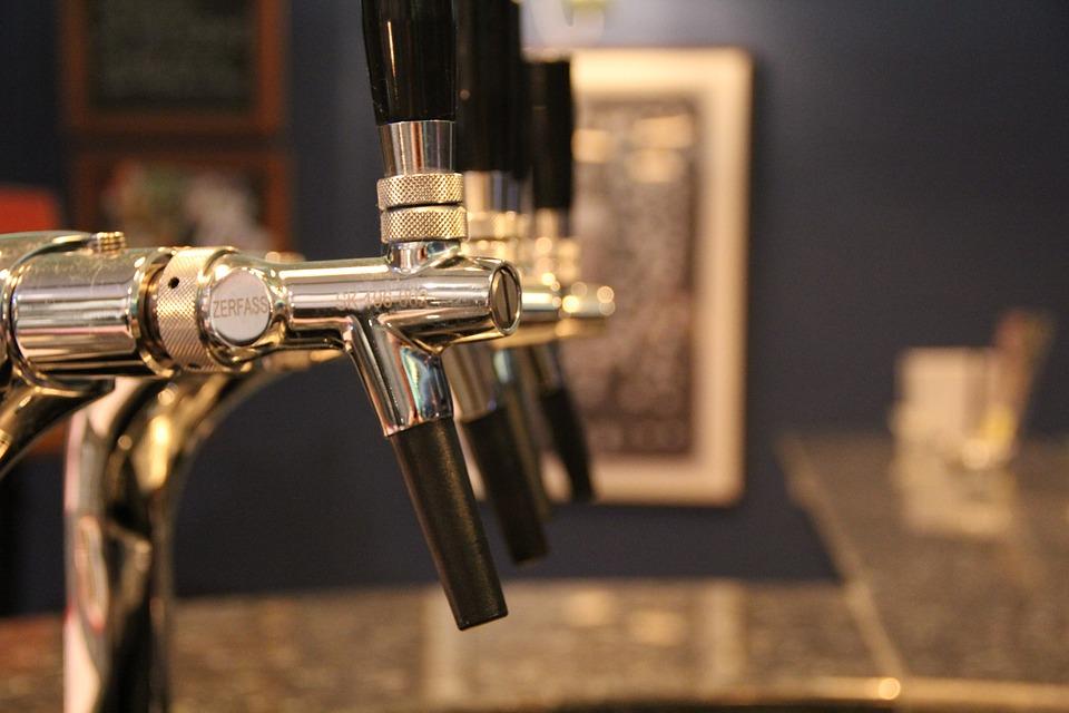 Quels sont les critères à retenir pour choisir une tireuse à bière ?