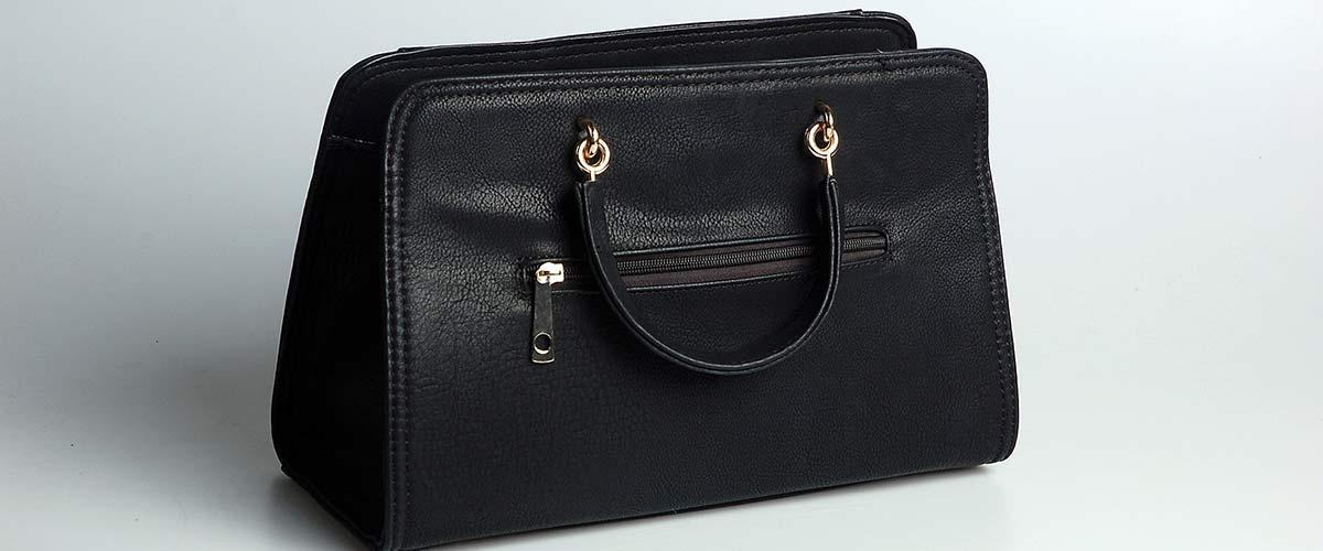 Quel sac de voyage pour quel voyage?