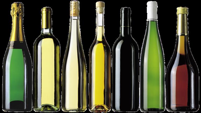 Notre sélection des 4 meilleurs vins du Lot et Garonne
